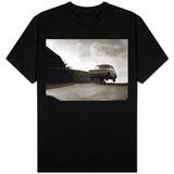 Hillman Imp 1965, Motor Car T-skjorter