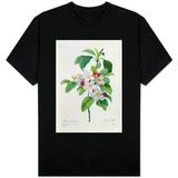 """Apple Blossom, from """"Les Choix Des Plus Belles Fleurs"""" Shirts"""