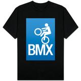 BMX Sports Shirts