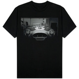 Ford 427 Cobra T-shirts