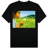 Explore T-shirts