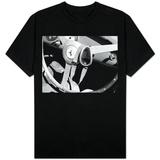 Ferrari Steering Wheel 1 Vêtement