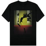 Ballet Dancing T-shirts