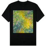 Iris Shirts