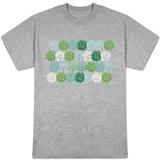 Green Park Shirt