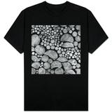 Lumber Shirts