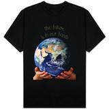 The Future Shirts