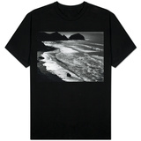 Beach Waves T-Shirt