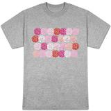 Pink Park T-Shirt