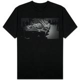 427 Cobras T-shirts
