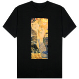 Water Serpents I, c.1907 T-shirts