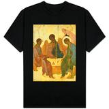 Holy Trinity T-shirts
