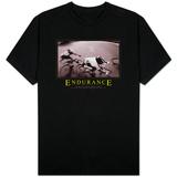 Persistence T-Shirts