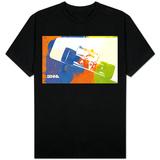 Senna Shirts