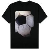 Soccer Ball T-skjorter