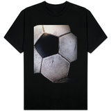 Soccer Ball T-shirts