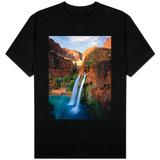 Havasu Falls Shirts