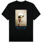 Sieger Tshirts