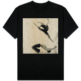 Forgotten Romance 5 T-Shirt