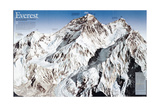 2003 Everest Prints