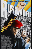 Rushmore Jason Schwartzman Movie Poster Photo