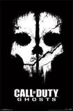 Call of Duty Ghosts - Dead Photo