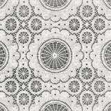 Elegance in Gray I Pósters por N. Harbick