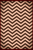 The Black Lodge Poster Posters