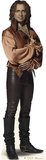 Once Upon a Time - Rumplestiltskin Lifesize Standup Cardboard Cutouts