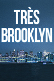 Tres Brooklyn (Skyline) Art Posters