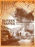 Blitzen Trapper, Southgate House Limited edition van  Powerhouse Factories