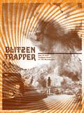 Blitzen Trapper, Southgate House Limited Edition by  Powerhouse Factories