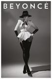 Beyonce - Hat Photo