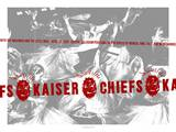 Kaiser Chiefs, Crystal Ballroom Limited Edition by  Powerhouse Factories