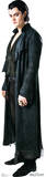 Disney's Maleficent - Diaval as Human Lifesize Standup Poster Stand Up