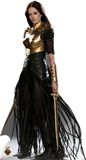 300 Rise of an Empire - Artemisia Lifesize Standup Cardboard Cutouts