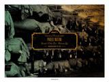 Paolo Nutini, Smiths Olde Bar Edition limitée par  Powerhouse Factories