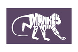 Monkey Business Posters
