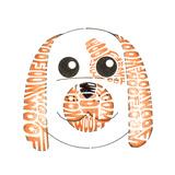 Dog Sound 1 Poster