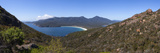 Wineglass Bay Photographic Print by Margaret Morgan