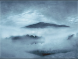 Impressions of Grasmere! Photographic Print by Adrian Campfield