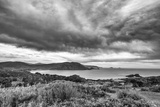 Bruny Island 1 Photographic Print by Margaret Morgan