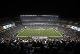 Lincoln Financial Field Photo av Matt Rourke