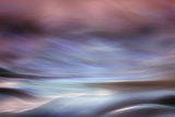 Sea Photographic Print by Ursula Abresch