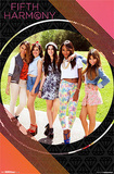 Fifth Harmony - Posh Posters