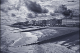 After the Storm Photographic Print by Adrian Campfield