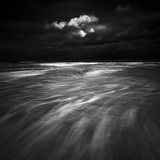 Onward Rush Photographic Print by Doug Chinnery