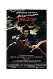 Dracula Posters