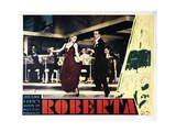 Roberta Posters