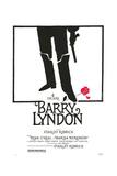 Barry Lyndon Obrazy